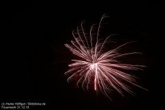 Feuerwerk_311216_IMG_3576