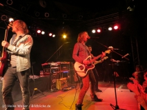 Foxville_Hannover_140613_IMG_2116