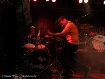 Foxville_Hannover_140613_IMG_2118