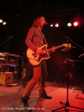 Foxville_Hannover_140613_IMG_2120