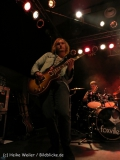 Foxville_Hannover_140613_IMG_2122