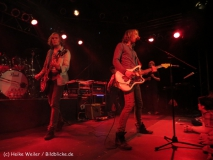 Foxville_Hannover_140613_IMG_2130