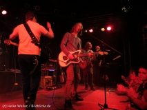 Foxville_Hannover_140613_IMG_2134