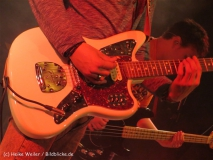 Foxville_Hannover_140613_IMG_2138