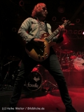 Foxville_Hannover_140613_IMG_2142