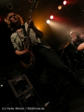 Foxville_Hannover_140613_IMG_2159
