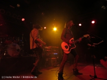Foxville_Hannover_140613_IMG_2162