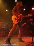 Foxville_Hannover_140613_IMG_2173