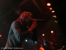 Foxville_Hannover_140613_IMG_2183