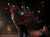 Foxville_Hannover_140613_IMG_2189