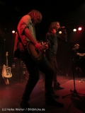 Foxville_Hannover_140613_IMG_2191
