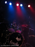 Foxville_Hannover_140613_IMG_2194