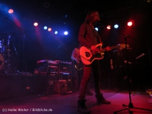 Foxville_Hannover_140613_IMG_2195