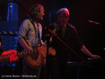Foxville_Hannover_140613_IMG_2200