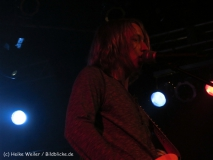 Foxville_Hannover_140613_IMG_2201