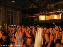 Foxville_Hannover_140613_IMG_2205