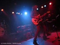 Foxville_Hannover_140613_IMG_2207