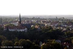 Halle-190909-Halle-IMG_5327
