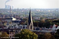 Halle-190909-Halle-IMG_5331