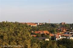 Halle-190909-Halle-IMG_5335
