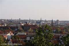 Halle-190909-Halle-IMG_5338