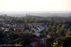 Halle-190909-Halle-IMG_5346