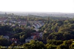 Halle-190909-Halle-IMG_5347