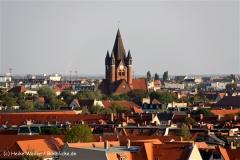 Halle-190909-Halle-IMG_5332