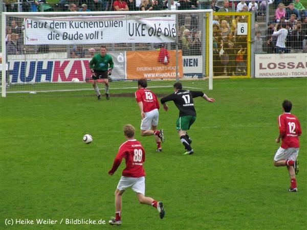 Kicken-mit-Herz-300510-IMG_1054