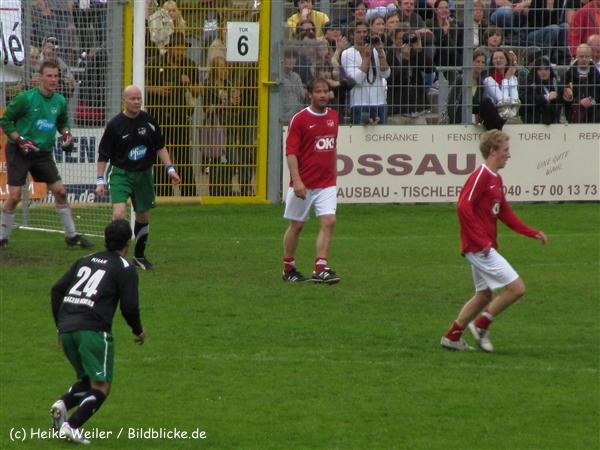 Kicken-mit-Herz-300510-IMG_1081