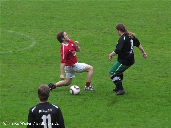 Kicken-mit-Herz-300510-IMG_1223