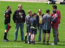 Kicken-mit-Herz-300510-IMG_0983