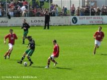 Kicken-mit-Herz-300510-IMG_0998