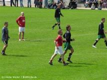 Kicken-mit-Herz-300510-IMG_1003