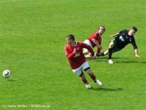 Kicken-mit-Herz-300510-IMG_1008