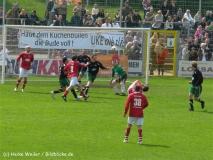 Kicken-mit-Herz-300510-IMG_1012