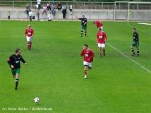 Kicken-mit-Herz-300510-IMG_1049
