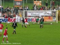 Kicken-mit-Herz-300510-IMG_1064