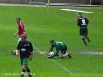 Kicken-mit-Herz-300510-IMG_1104