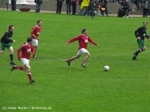 Kicken-mit-Herz-300510-IMG_1112