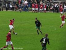 Kicken-mit-Herz-300510-IMG_1135