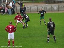 Kicken-mit-Herz-300510-IMG_1211