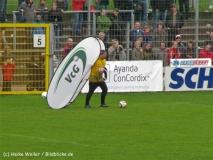 Kicken-mit-Herz-300510-IMG_1220