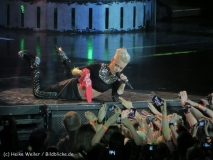 Pink_Hannover_040513_h_IMG_1353
