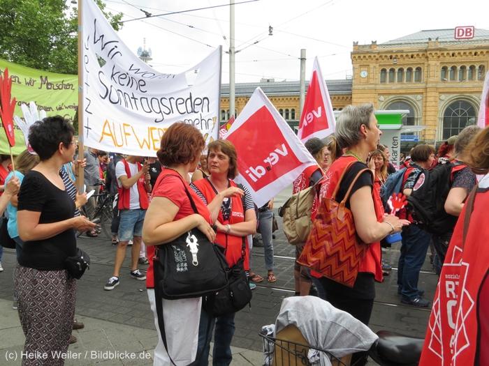 Solidaritätsdemo__Verdi_Hannover_130615_IMG_6744