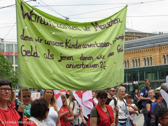 Solidaritätsdemo__Verdi_Hannover_130615_IMG_6749