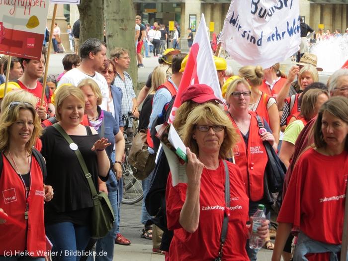 Solidaritätsdemo__Verdi_Hannover_130615_IMG_6758