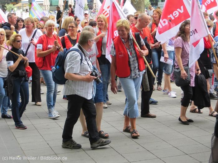 Solidaritätsdemo__Verdi_Hannover_130615_IMG_6765