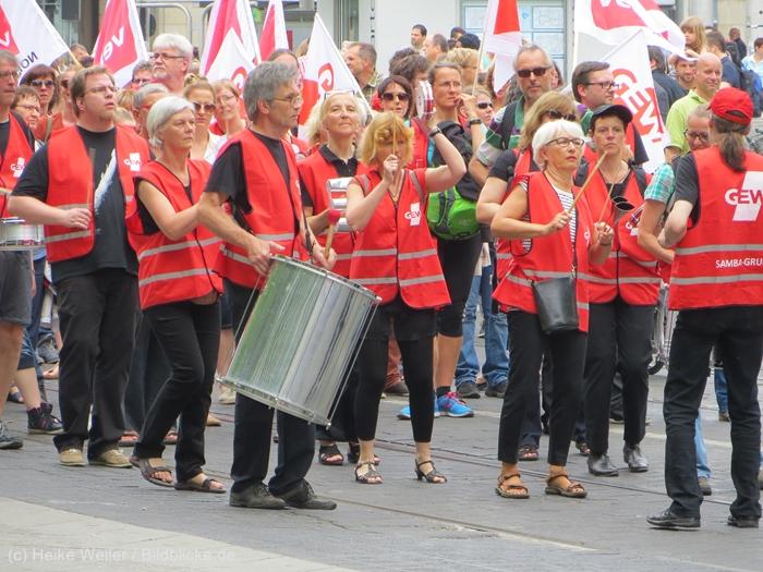 Solidaritätsdemo__Verdi_Hannover_130615_IMG_6777