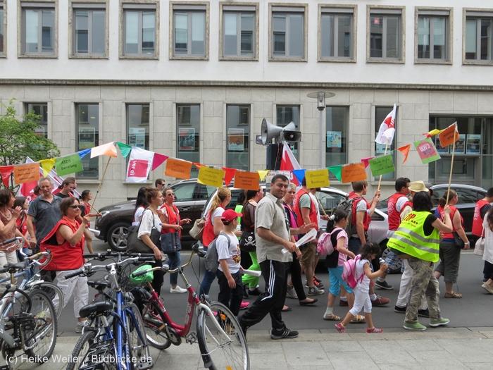 Solidaritätsdemo__Verdi_Hannover_130615_IMG_6779